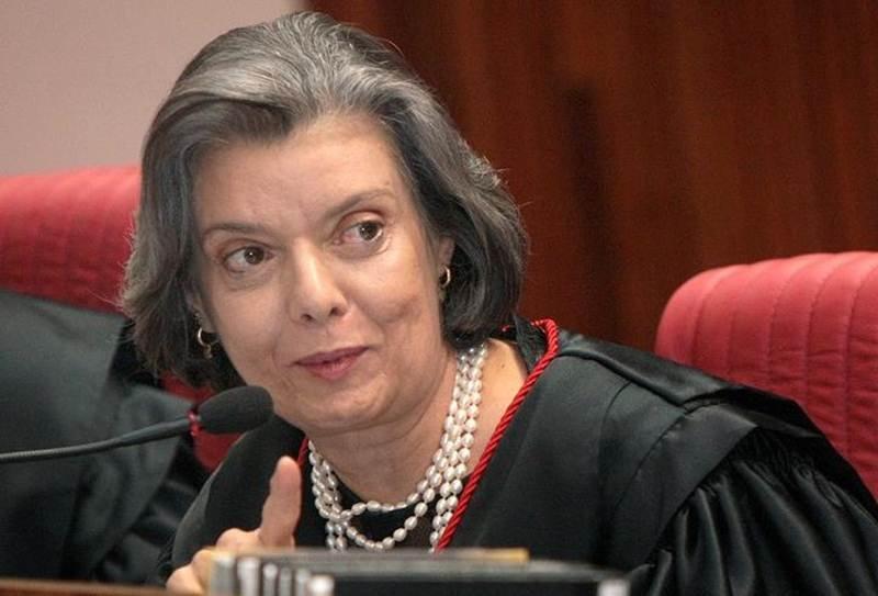 STJ/Divulgação