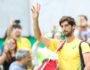 WILLIAM VOLCOV/BRAZIL PHOTO PRESS/ESTADÃO CONTEÚDO