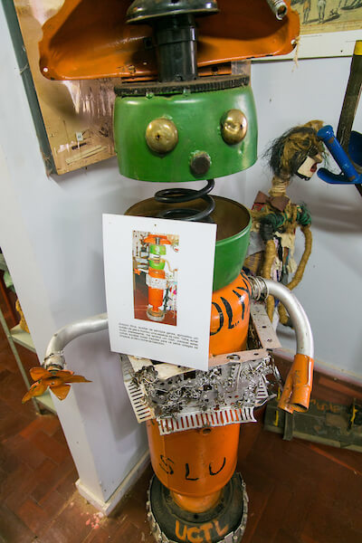 110816 FM Museu da Limpeza Urbarna 014 (1)