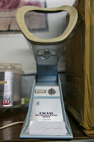 110816 FM Museu da Limpeza Urbarna 033