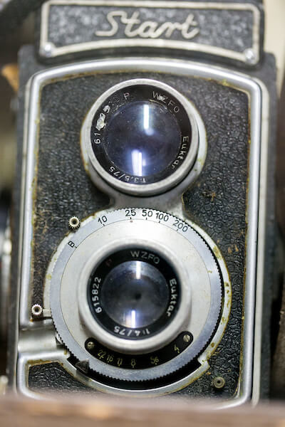 110816 FM Museu da Limpeza Urbarna 041