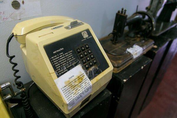 110816 FM Museu da Limpeza Urbarna 025