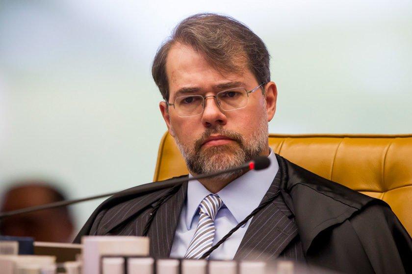 Aliado de deputados presos vai presidir Conselho de Ética da Alerj