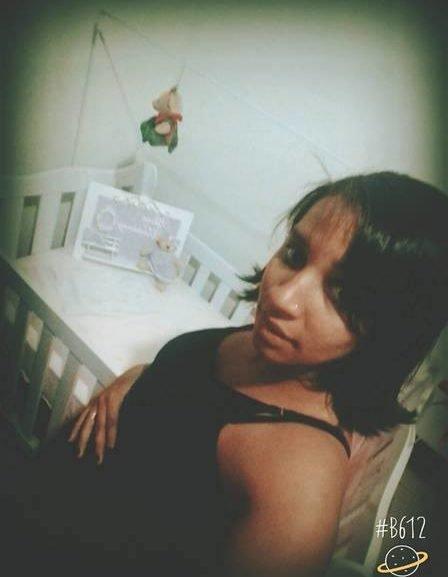 Grávida é morta e tem bebê arrancado da barriga em Uberlândia