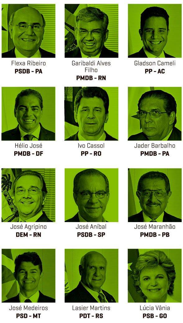 voto_senado_3