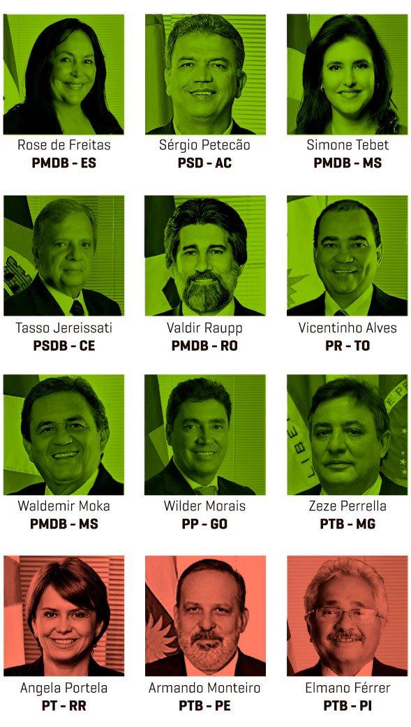 voto_senado_5