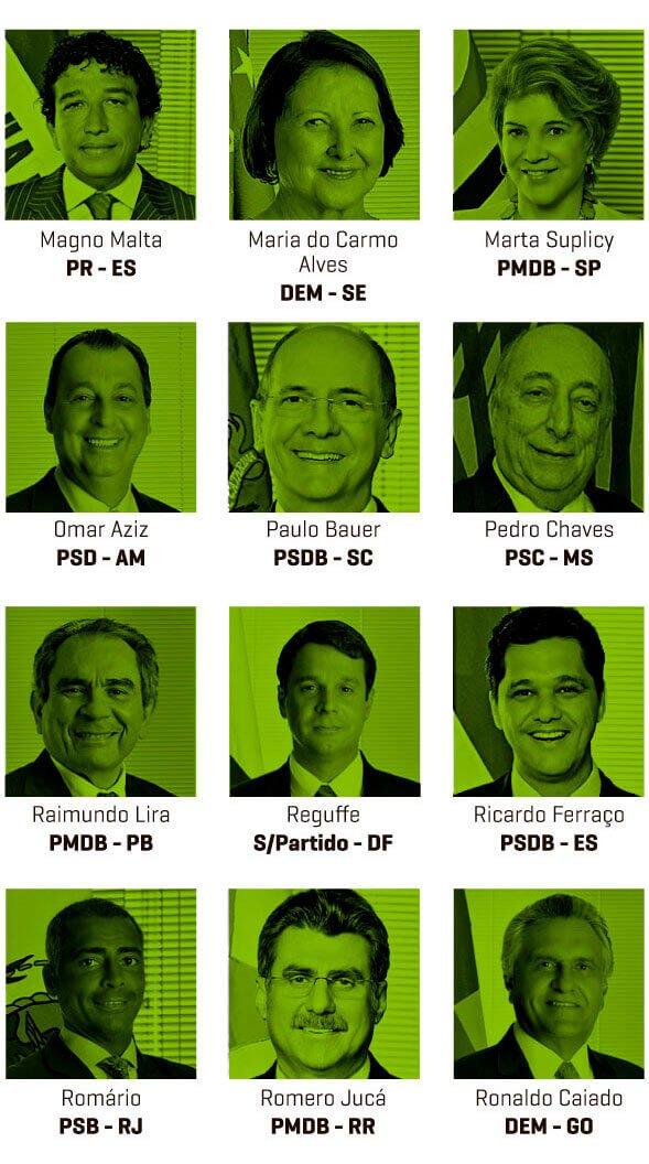 voto_senado_4