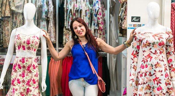 Um guia de compras para aproveitar o melhor da Feira dos Goianos 6016439b7a90e