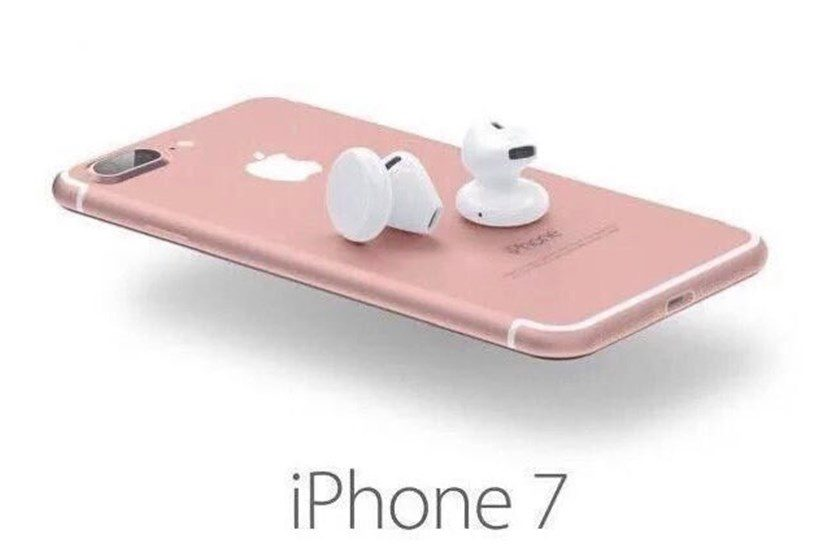 Resultado de imagem para iphone 7 lançamento