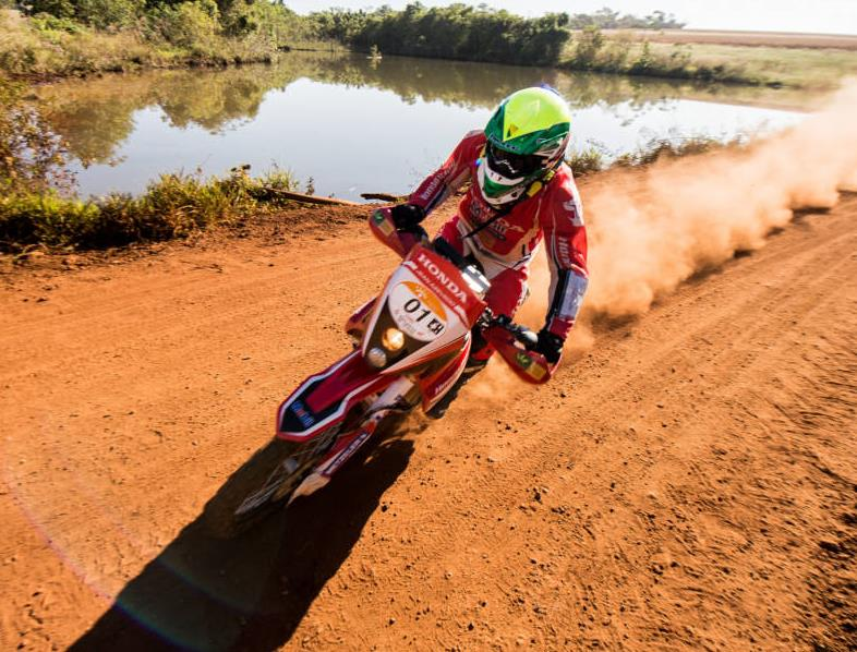 Foto: Marcelo Maragni e Marcelo Machado /Vipcomm Assessoria