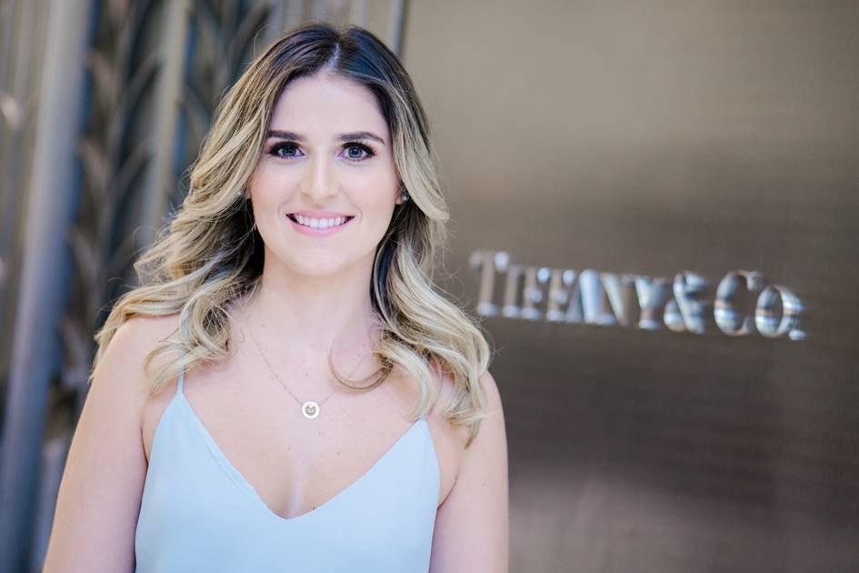 Tiffany & Co. Apresenta Em Brasília O Evento The Perfect