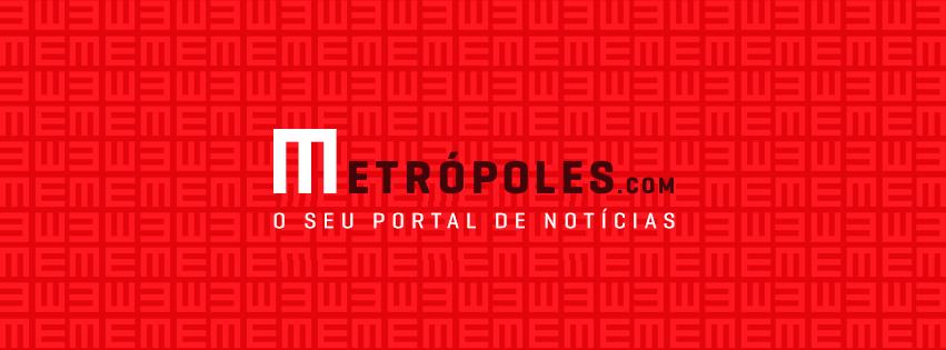 www.metropoles.com