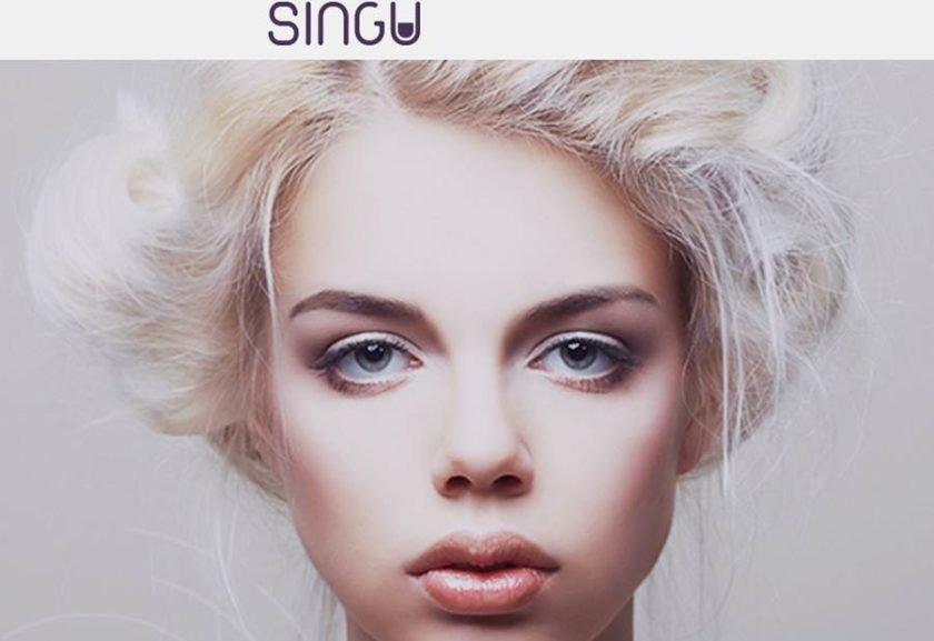 Reprodução/Singu.com.br
