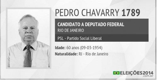 Reprodução/Eleicoes2014.com.br