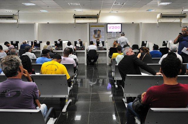 Fotos: Toninho Tavares e Tony Winston/Agência Brasília