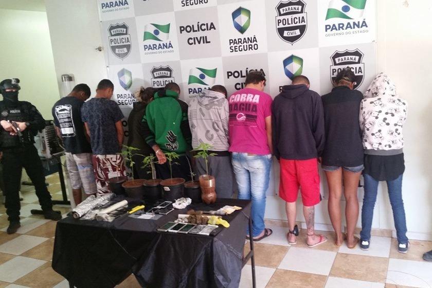PCPA/Divulgação