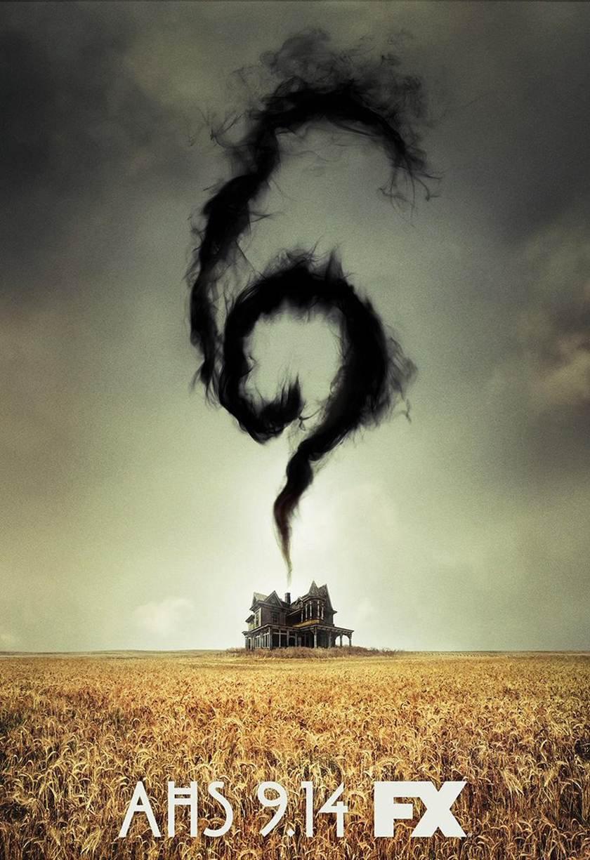 Resultado de imagem para american horror story 6 temporada