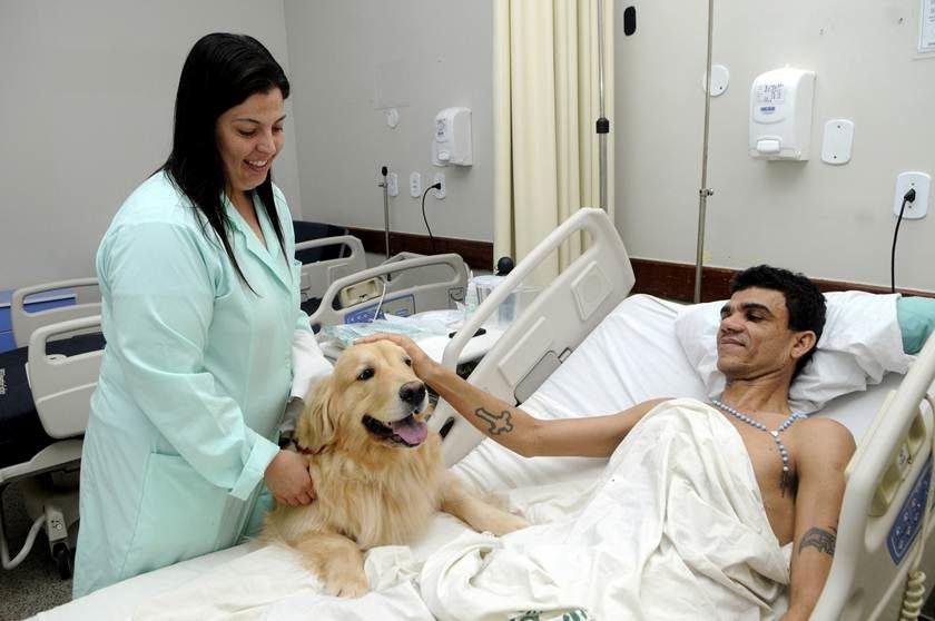 Matheus Oliveira/ Agência Saúde