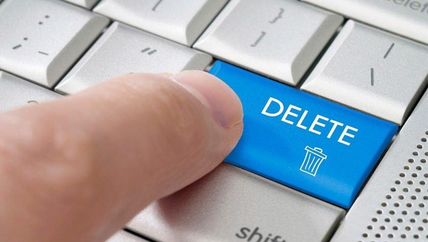 Por_que_deletamos_amigos_do_Facebook