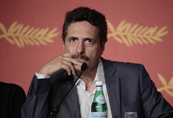 Léo Laumont/FDC