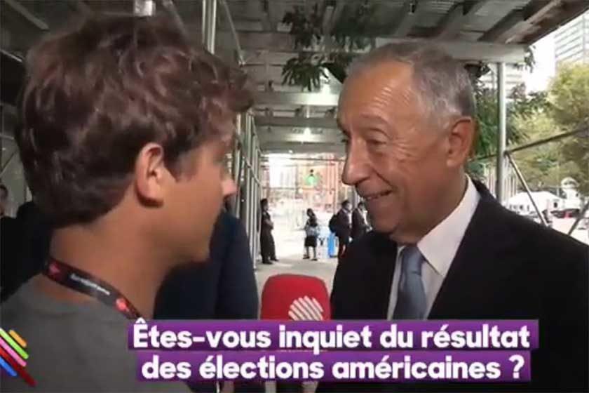 Reprodução/Canal+
