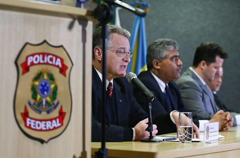 HEULER ANDREY/DIA ESPORTIVO/ESTADÃO CONTEÚDO