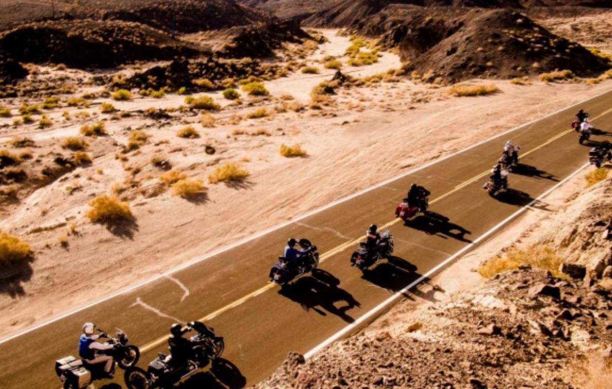 Harley-Davidson do Brasil