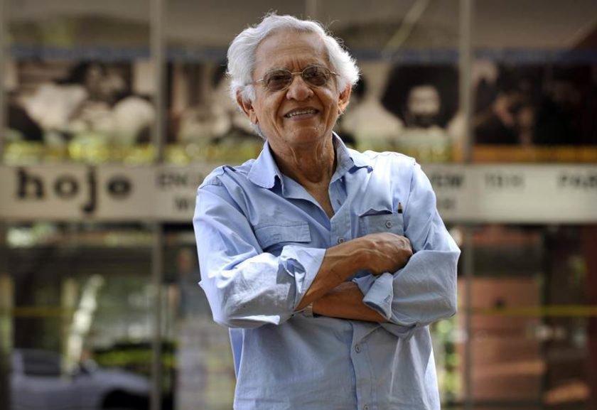 José Varella/Divulgação