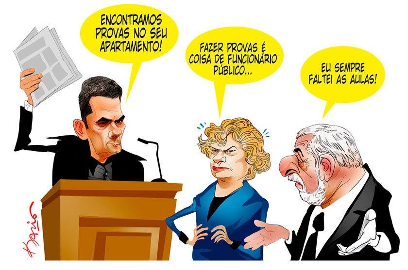 Kácio Pacheco/Divulgação