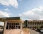 Brasília(DF), 27/08/2015 - Santa Maria _ HSM _ hospital de santa maria _ cotidiano da Região administrativa . Foto: