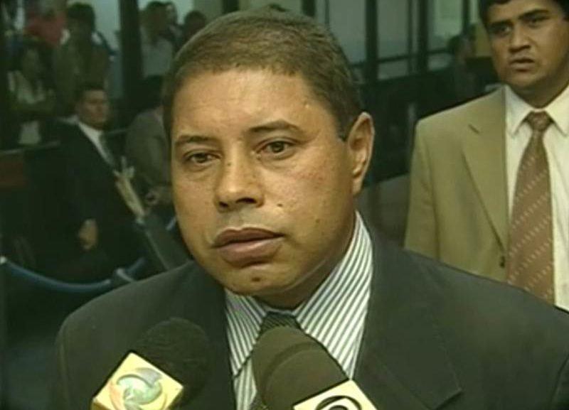 TV Globo/ Repdodução