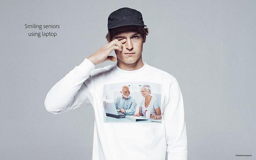 Divulgação/Adobe
