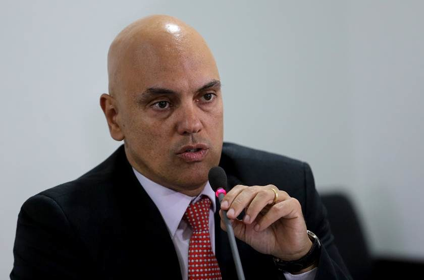 Wilson Dias/Agência Brasil)