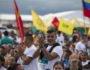 RICARDO MAZALAN/ASSOCIATED PRESS/ESTADÃO CONTEÚDO