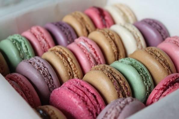 sweet-macaron-laduree