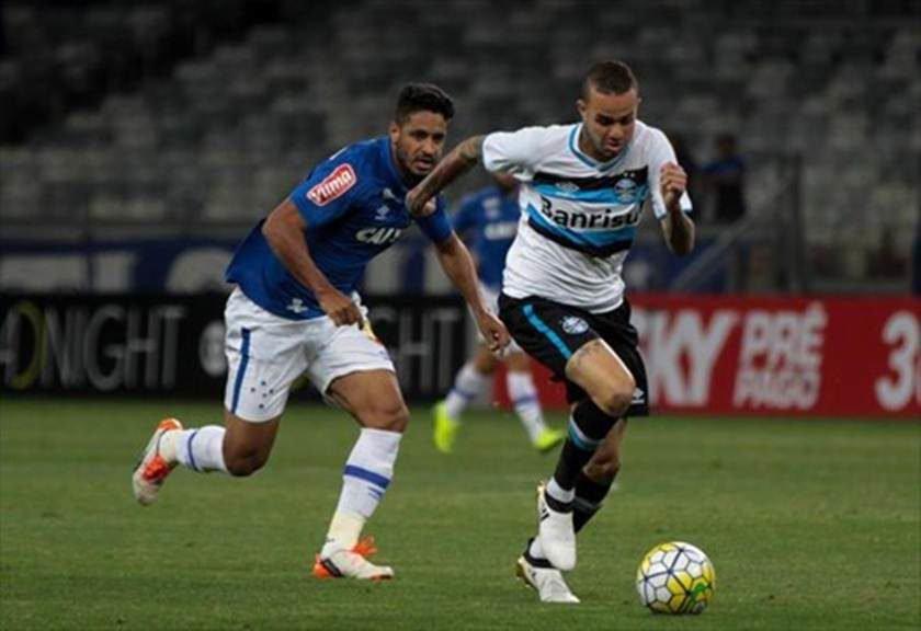 Grêmio FPA - Divulgação