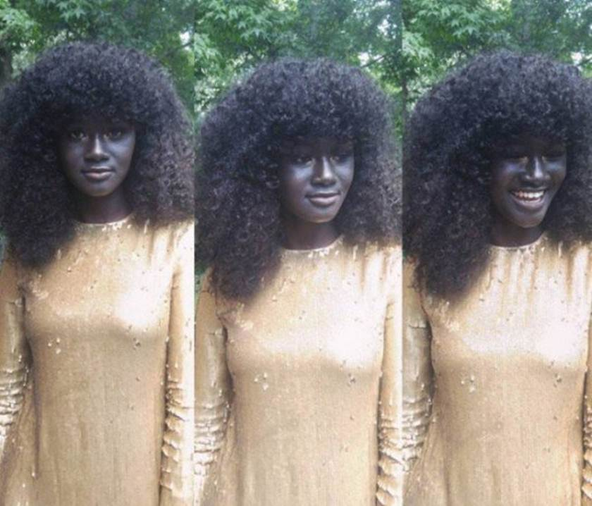 Khoudia Diop 02