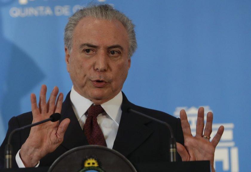 NATACHA PISARENKO/ASSOCIATED PRESS/ESTADÃO CONTEÚDO