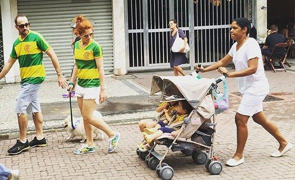 REPRODUÇÃO/ JOÃO VALADARES