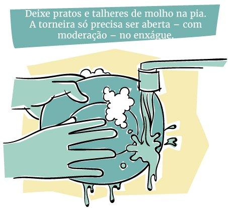 dicas_economia_agua_2