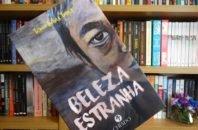Paola Aleksandra/Livros e Fuxicos