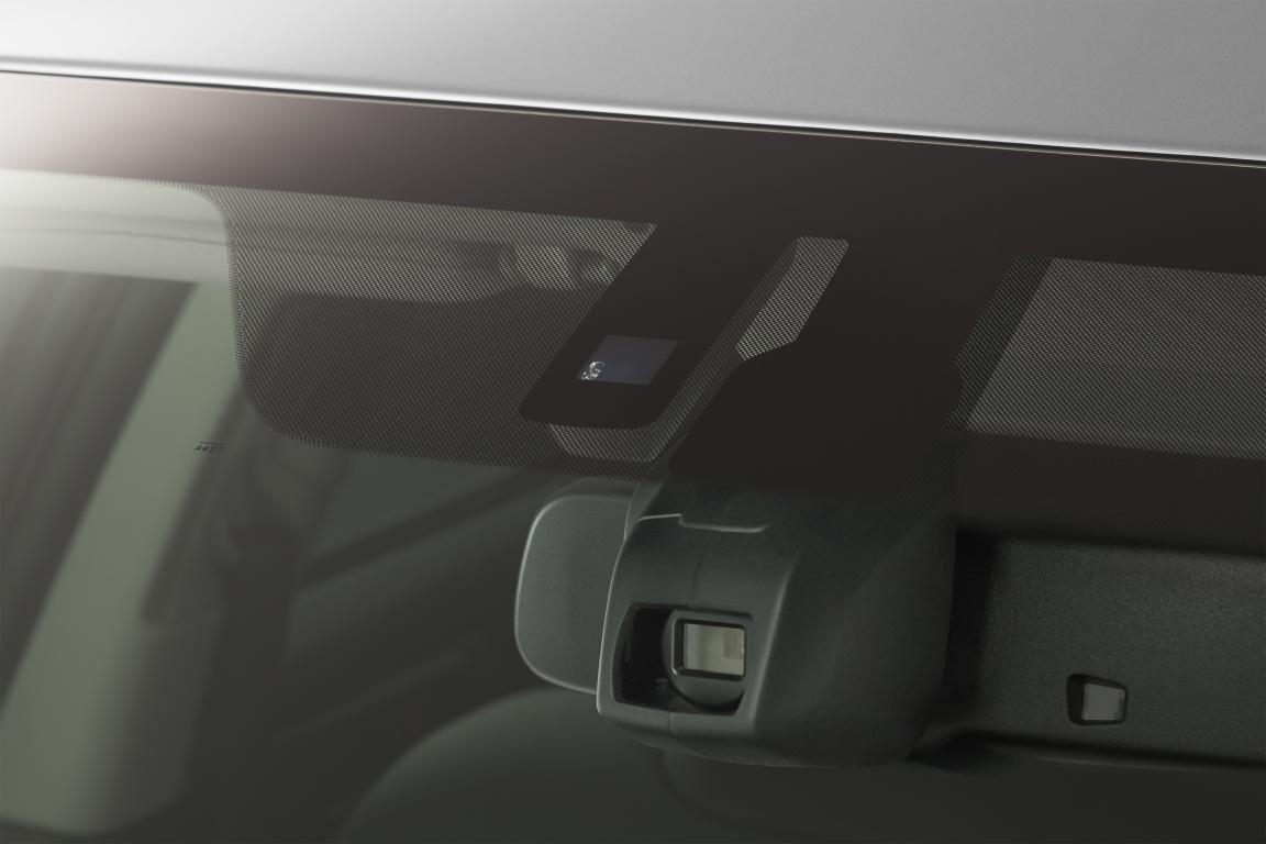 Foto: Subaru/Divulgação