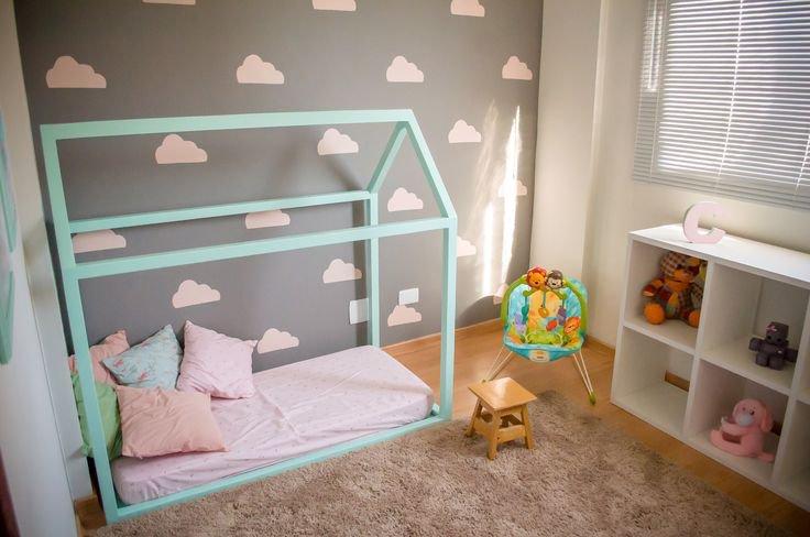 cama-quarto-montessoriano