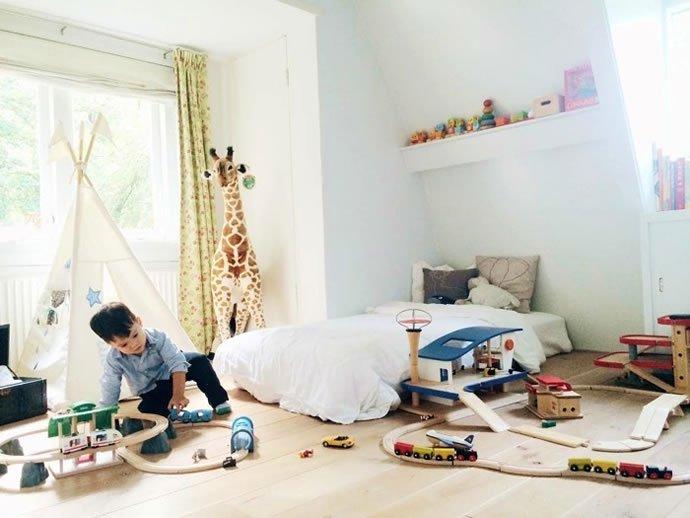 quarto-montessoriano-para-menino