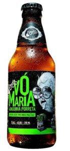Vo Maria Porreta