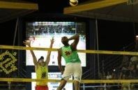 Confederação Brasileira de Voleibol