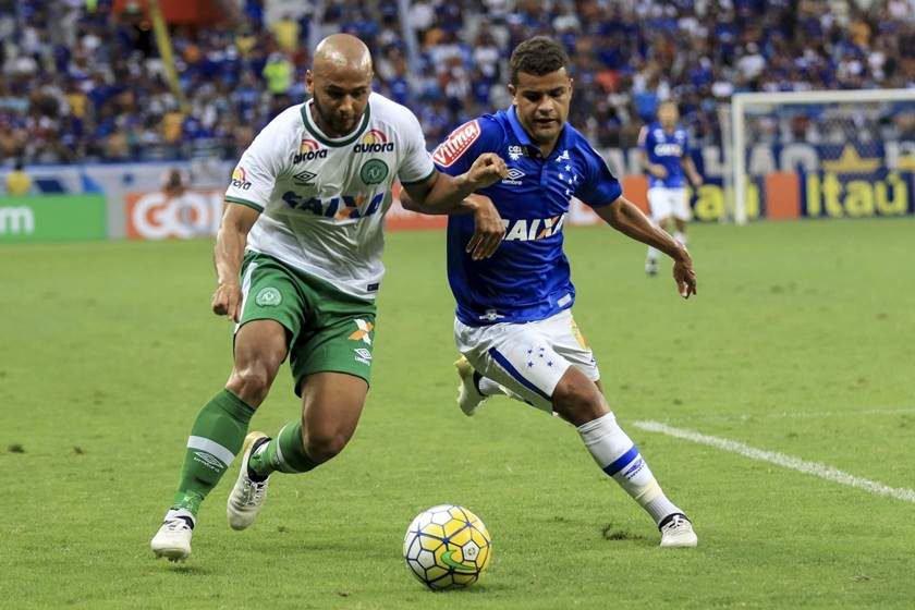 DANIEL TEOBALDO/FUTURA PRESS/FUTURA PRESS/ESTADÃO CONTEÚDO
