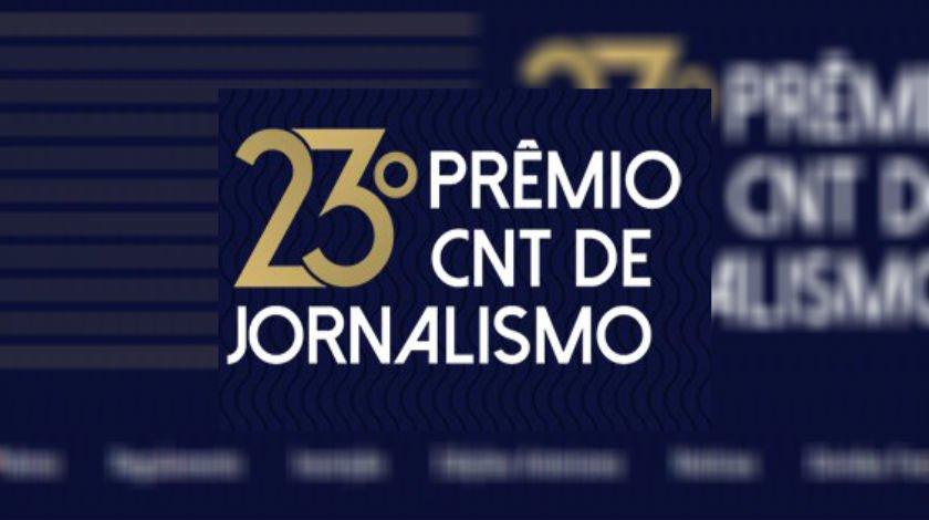 CNT/Reprodução