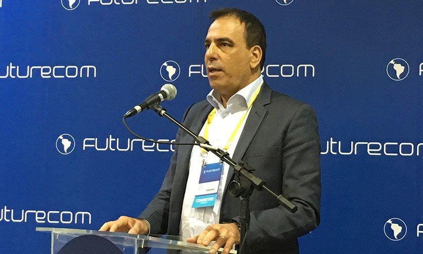 Fernando Braga/Metrópoles