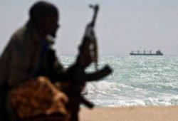 Mohamed Dahir/AFP